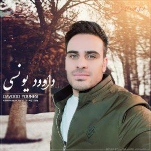 یونسی بهمن 96 300x300 - آهنگ کرمانجی داوود یونسی به نام نگار