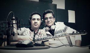 دانلود آهنگ ترکی گدرم از حمید احمدی