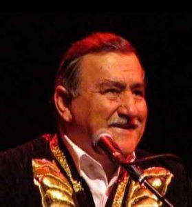 دانلود آهنگ تاجیکی دولتمند خلف به نام دیوانه شو