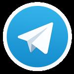 دانلود آهنگ در تلگرام