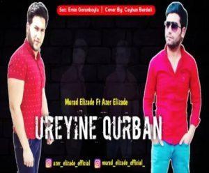 Murad Elizade Ureyine Qurban 300x248 300x248 300x248 - دانلود آهنگ جدیدمراد علیزادهبه ناماورینه قربان