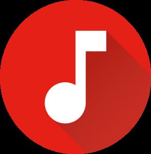 آهنگ جدید محمد آخوندی به اسم نیمه من