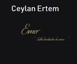 ceylan ertem esmer 300x248 - دانلود آهنگ ترکی جیلان ارتم به نام اثمر