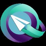 کانال تلگرام ضحی موزیک