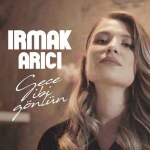 دانلود آهنگ ترکی مثل یک شب از Armak Aciri