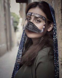 دانلود آهنگ اصلی فاطمه سلطان نمیری