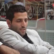 آهنگ ترکی اسماعیل آرِس دلی به اسم تموز