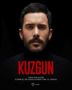 Kuzgun Dizisinde Çalan Şarkılar 241x300 - دانلود آهنگ جدید سریال ترکی کلاغ