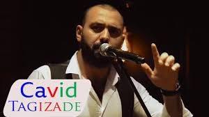 hs Cavid Tagizade Senden Sonra 300x168 300x168 - دانلود آهنگ ترکی سندن سونرا از جاوید تقی زاده