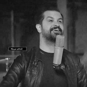 Soheil Rahmani 54 300x300 - دانلود آهنگ تو یلدا ترین شب تو سال منی