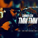 دانلود آهنگ ترکی شاخ ایزی ایزی تامام تامام Remix