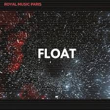 دانلود آهنگ Float از Afson