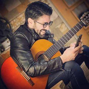Hamid Hiraad   Khodahafez 1578309152 300x300 - دانلود آهنگ حمید هیراد به نام خداحافظ