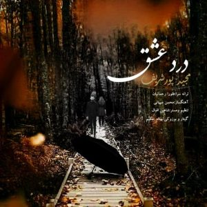 Majid Poursharif   Darde Eshgh  1580749927 300x300 - دانلود آهنگ مجید پورشریف به نام درد عشق