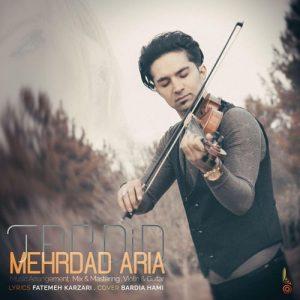 Mehrdad Arya   Tardid  1582451625 300x300 - دانلود آهنگ مهرداد آریا به نام تردید