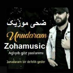 دانلود آهنگ ترکی اونودارام