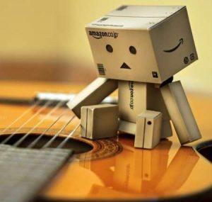 دانلود آهنگ غمگین آی دلم بگو تو با من که چرا خواب نداری