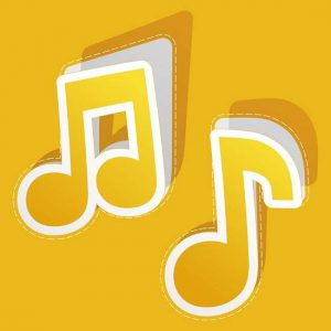 دانلود آهنگ عشق و عاشقی دروغه جماعت از ابوالفضل کرامت