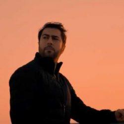 Namiq Qaraçuxurlu - دانلود آهنگ ترکی حسرتینی چکدییم از نامیک قاراچوخورلو