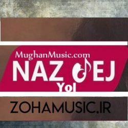 Naz Dej – Yol 300x300 - دانلود آهنگ ترکی یول از ناز دج