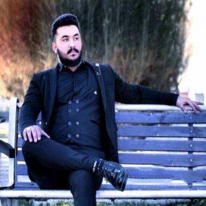 Reza Karami Tara eshghyetarafeh 300x300 - دانلود آهنگ کردی عشق یک طرفه از رضا کرمی تارا