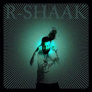 1584033588 300x300 - دانلود آلبوم حسین آرشاک به نام حلاج