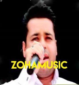 دانلود آهنگ شبم را صبح کردم در هوایت از عباس طاهری