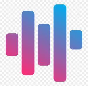 568 5683933 subscribe music maker jam logo png clipart 300x291 - دانلود اهنگ شاد بندری گل اومد بی وفایی یادم اومد نازی همدم من