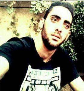 Ali Azizpour   Eshghet shizen 279x300 - دانلود آهنگ لکی عشقت شیزن دو ولا پیر کرد مه از علی عزیزپور