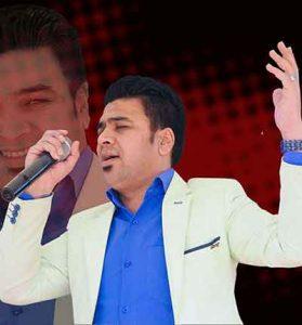 Ali Barati   Madaram Yadam nmireh 279x300 - دانلود آهنگ محلی  مادر یادم نمیره شب تا سحر بیداریات  از علی براتی