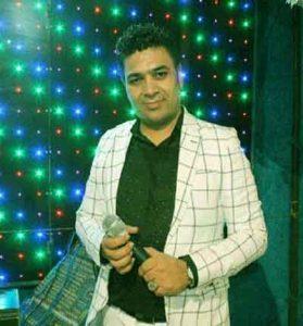 Ali baarti   Ziba Sanam 279x300 - دانلود آهنگ محلی زیبا صنم جان ای ماه تابان از علی براتی