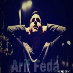 Arif Feda     Nemli Gozler - دانلود آهنگ ترکی نملی گوزلر از عارف فدا