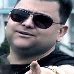 "Babak Rahmni   Kasi nomneh 300x300 - دانلود آهنگ لری ""کسی نونه مو کی ام مو""{ آخر بدبختی ام} از بابک رحمانی"