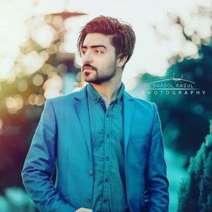 Barzan Mahmudi   Vaghti kesi to qalbeteh 300x300 - دانلود آهنگ غمگین (وقتی کسی تو قلبته) از بارزان محمودی