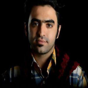 Behroz Ahmadi   Narefigh 300x300 - دانلود آهنگ نارفیق نارفیق خار بشی زار بشی الهی از بهروز احمدی