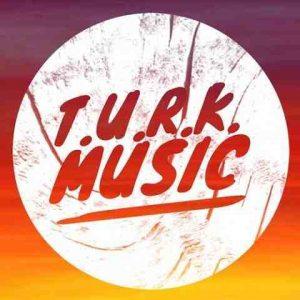 Burcu Tatlises    Gunler Uzdukce 300x300 - دانلود آهنگ ترکی Gunler Uzdukce از  Burcu Tatlises