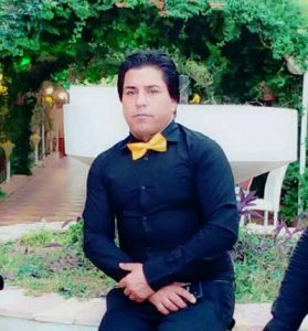 Gholam Zaafat   Sarvareh Fotoz Abad 279x300 - دانلود آهنگ ترکی گَلَب لَه سرو فیروزآباد از  غلام ظرافت