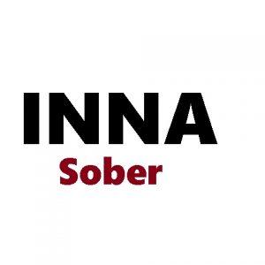 INNA   Sober 300x300 - دانلود آهنگ خارجی Sober از INNA