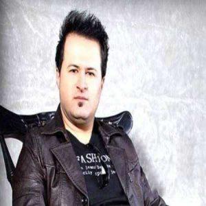 Kamal Golchin    Zina Vey Zina 300x300 - دانلود آهنگ کردی  زینه وهی زینه  از  کمال گلچین