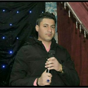 Meysam Hosseiny   Havae dar saram nist 300x300 - دانلود آهنگ محلی هوایی در سرم نیست جز هوایش از  میثم حسینی