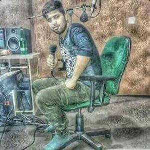 Mohammad Ali Khalklali   Ha refigh darmeh 300x300 - دانلود آهنگ شمالی ها رفق دارمه خبر  از محمد علی خلخالی