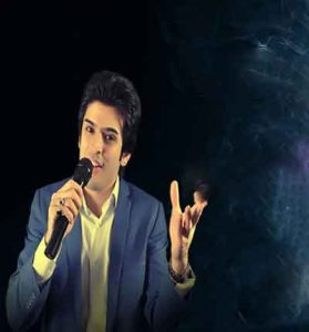 Mohsen Dolat   Mohreh Mar 279x300 - دانلود آهنگ  مهره ی ماره چشات از  محسن دولت