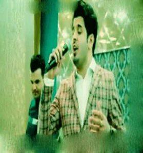 Mohsen Dolat   To jone mani 279x300 - دانلود آهنگ محلی  تو جون منی تو کار دلمی از محسن دولت