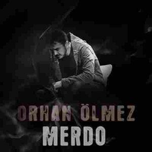 Orhan Olmez   Merdo 300x300 - دانلود آهنگ ترکی Merdo از Orhan Olmez
