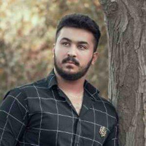 Reza Karami Tara   Khor niri 300x300 - دانلود آهنگ کردی غمگین خور نیری حال دلم و وقتی چیده ویرانه از رضا کرمی تارا
