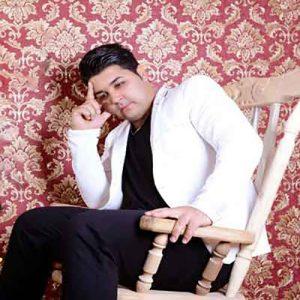 "Vahid Sadidi   Mikham Emshab 300x300 - دانلود آهنگ  میخوام امشب بخونم به خاطرت ""رفیقم"" از وحید سدیدی"