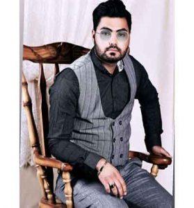 Hossein Hamidi   Sare cheshmehe 279x300 - دانلود  آهنگ غمگین سرچشمه نشستم سر راهت از  حسین حمیدی