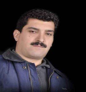 Ali Narimani   Az on rozi k to rafti 279x300 - دانلود آهنگ عاشقانه از اون روزی که تو رفتی از علی نریمانی