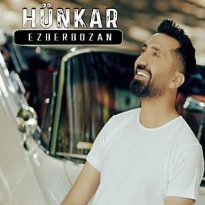 Ezberbozan   Hünkar - دانلود  آهنگ ترکی  هونکار از بربوزان
