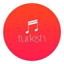 دانلود آهنگ ترکی آجیخلیام از الهان